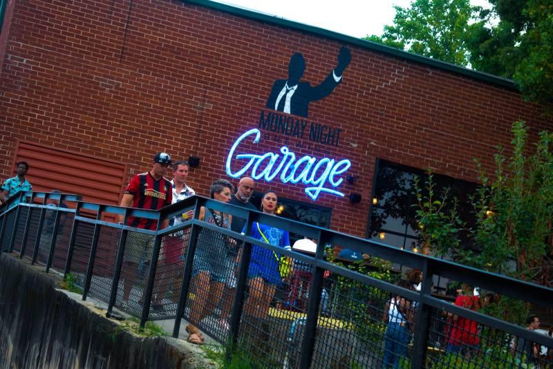 garage pic2-min