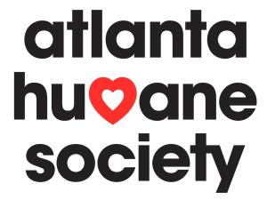 atlanta_humane_society_logo