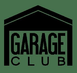 Garage Club