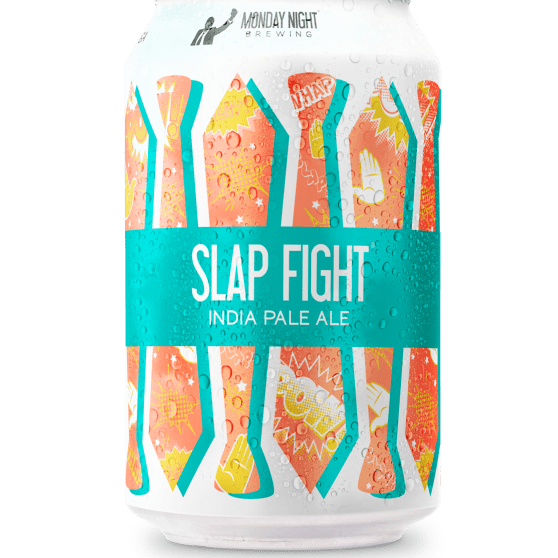 Slap-Fight-Mockup