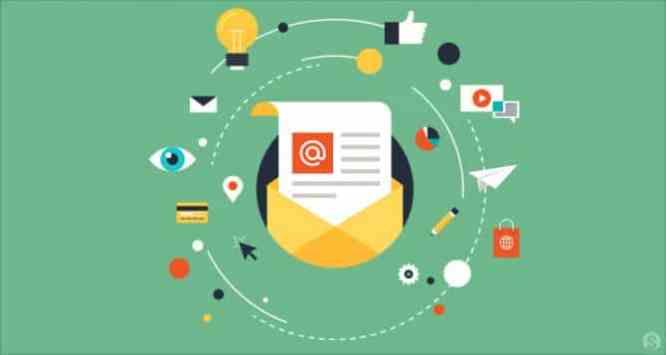 logiciels-emailing