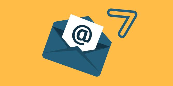 Astuces emailing