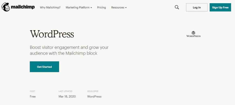 plugin WordPress gratuit 7