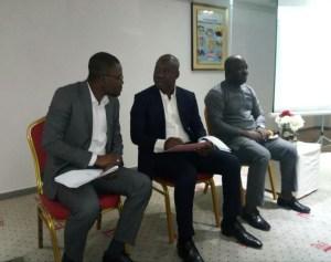 Grand Prix Littéraire du Bénin
