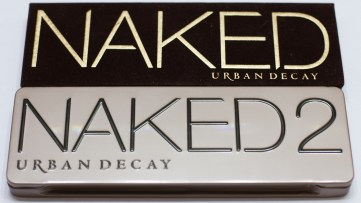naked12