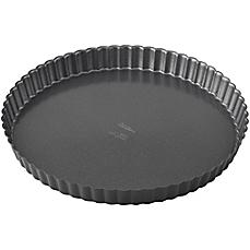 Pie & Tart Pans