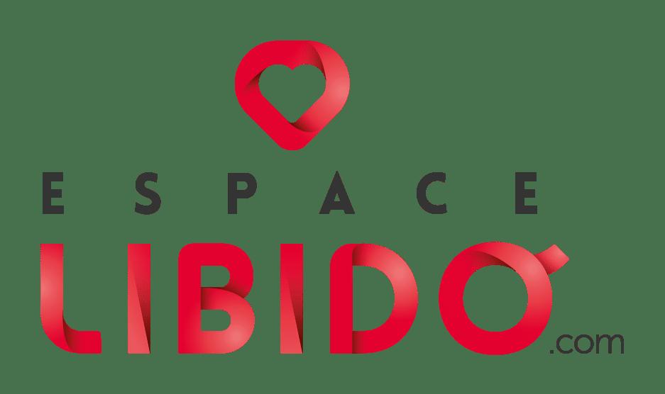 Espace Libido