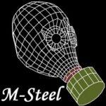 Msteel