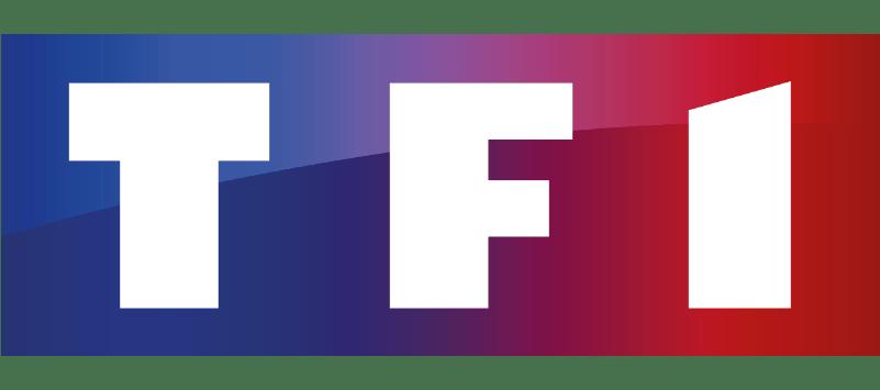 chaîne TV en direct TF1 sur Mondial TV
