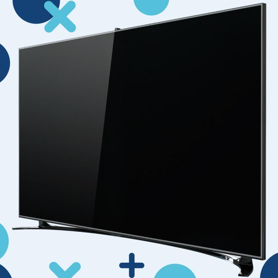 Regarder la télé en direct sur TV