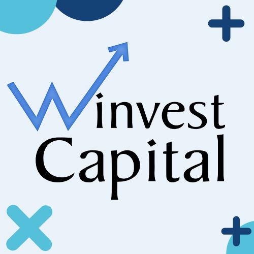 Winvest Capital lance Mondial TV