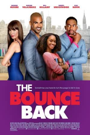 Film en streaming The Bounce Back sur Mondial TV