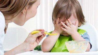 العناد لدى الأطفال ، أنواعه، وأسبابه، وعلاجه