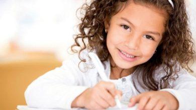 قواعد أساسية في تربية الأطفال