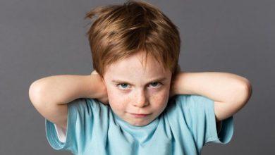 التخلف العقلي وأعراضه عند الطفل