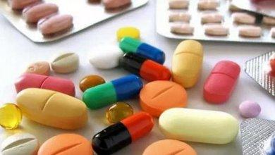 الأدوية المضادة للملاريا تعرف عليها وعلي انواعها