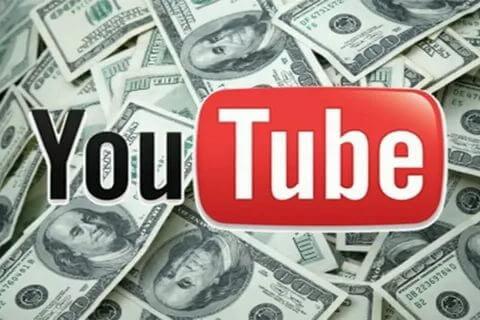 كيفية الربح من اليوتيوب وكيفية حساب الربح