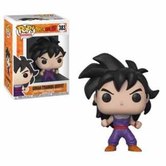 Dragonball Z Funko Pop Gohan training outfit 383
