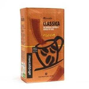 caffe_classica-00000379-31