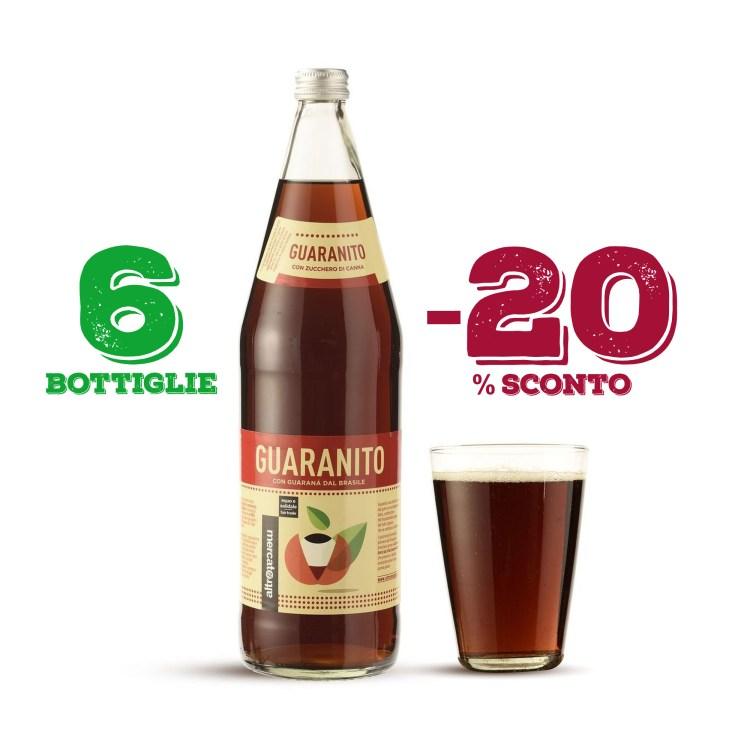 1147-6 guaranito