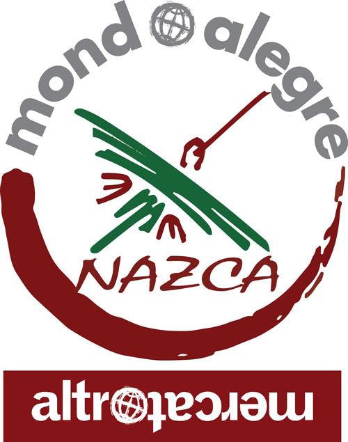 • Mondoalegre_logo