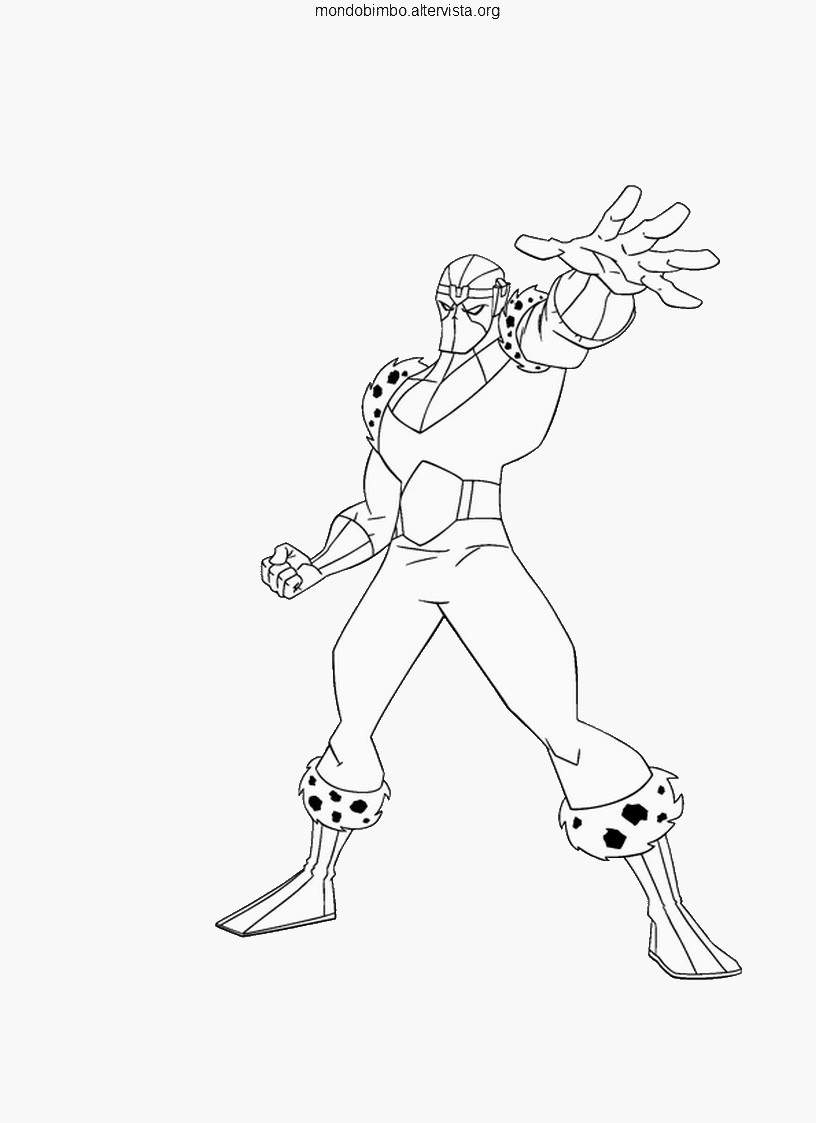 captain america vs red skull coloring pages free printable math