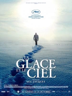 la_glace_et_le_ciel