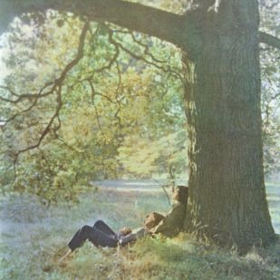 John Lennon / Plastic Ono Band (1970)