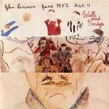 Walls and Bridges (1974)