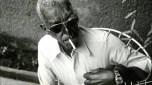 18. Cartola (1908 – 1980), Brasil, cantor e compositor/Foto: Reprodução