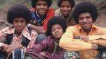 52. The Jackson 5 (1964 – 1990), EUA, grupo musical de R&B e soul formado por Michael Jackson (1958 – 2009) e seus irmãos/Foto: Reprodução