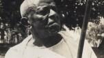 83. Mestre Bimba (1899 – 1974), Brasil, criador da capoeira regional/Foto: Reprodução