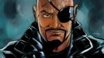 99. Nick Fury (Marvel Comics), EUA, agente da S.H.I.E.L.D. No cinema, é interpretado por Samuel L. Jackson/Foto: Reprodução