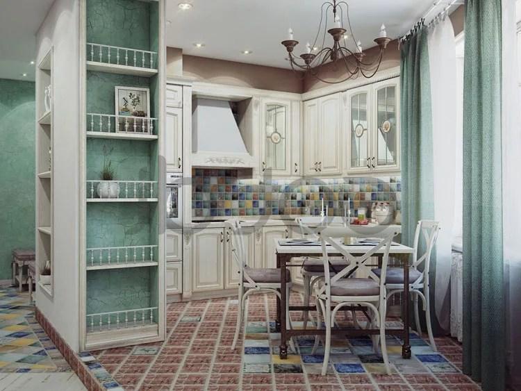 Home Decor Ideas For Kitchen