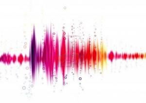 12706470-un-39-onda-sonora-su-uno-sfondo-bianco