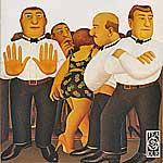 libri-consigliati-150x150