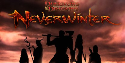 Neverwinter d&d