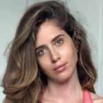 Francesca Ferragni