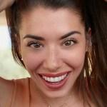 Adriana Spink