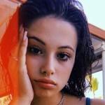 Zoe Massenti