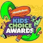 Kid's choice