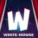 Logo White House