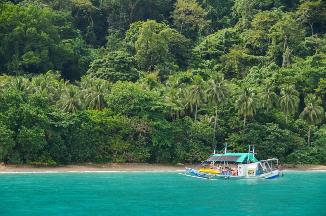 fülöp-szigetek kedvcsináló tippek utazási információk mondolo fanny bella szabo