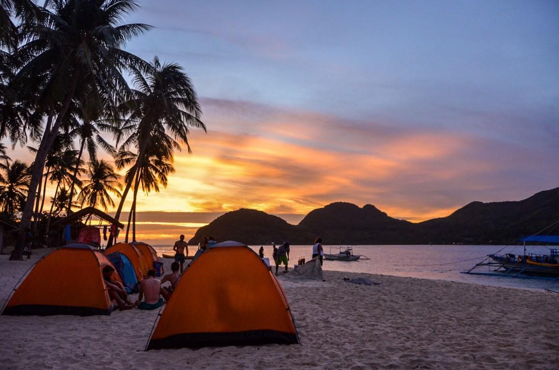fülöp-szigetek fülöp szigetek utazási tippek hasznos információk mondolo