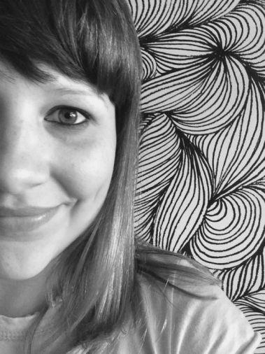 DECORAÇÃO/DESIGN Ana Paula Barros @ Selfie