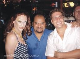 MarceloRubyaNatalTheClub2002