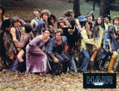 1968 Hair (1979)5