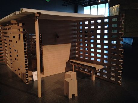 design Miami 2015 @ Ana Paula Barros (11)