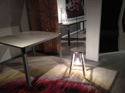 design Miami 2015 @ Ana Paula Barros (25)