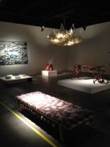 design Miami 2015 @ Ana Paula Barros (28)
